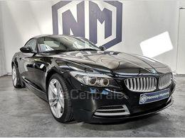 BMW Z4 E89 36940€