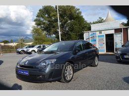 RENAULT LAGUNA 3 5830€