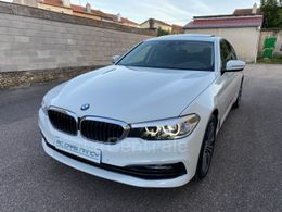 BMW SERIE 5 G30 43270€