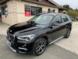 BMW X1 F48 29090€