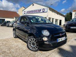 FIAT 500 (2E GENERATION) 9120€
