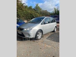 FORD C-MAX 2 5160€