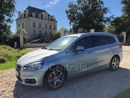 BMW SERIE 2 F46 GRAN TOURER 24140€