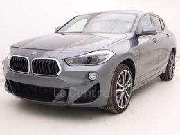 BMW X2 F39 39420€