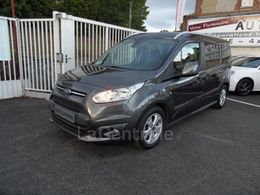FORD TOURNEO CONNECT 2 18000€
