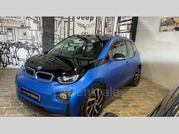 BMW I3 21090€