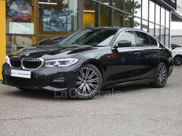 BMW SERIE 3 G20 48270€