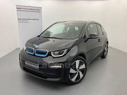 BMW I3 23110€