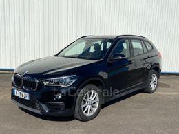 BMW X1 F48 25780€