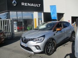 RENAULT CAPTUR 2 26660€