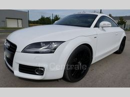 AUDI TT 2 20890€