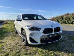 BMW X2 F39 33670€