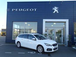 PEUGEOT 308 (2E GENERATION) SW 14740€
