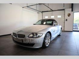BMW Z4 E85 27580€