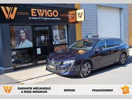 PEUGEOT 508 (2E GENERATION) SW 29480€