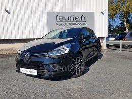 RENAULT CLIO 4 16500€