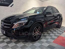 MERCEDES GLA 26480€