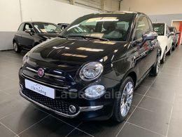 FIAT 500 (2E GENERATION) 13730€