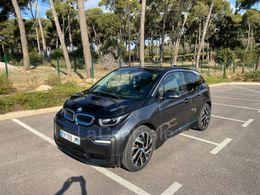 BMW I3 24360€