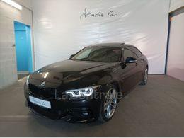 BMW SERIE 4 F36 GRAN COUPE 40930€