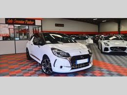 DS DS 3 19340€