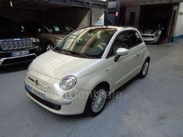 FIAT 500 (2E GENERATION) 7300€