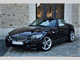 BMW Z4 E89 41880€