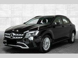MERCEDES GLA 25080€