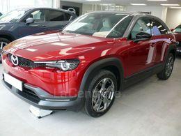 MAZDA MX-30 31560€