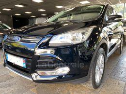 FORD KUGA 2 17500€