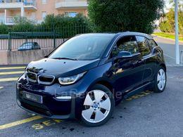 BMW I3 21060€