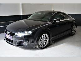 AUDI TT 2 20880€