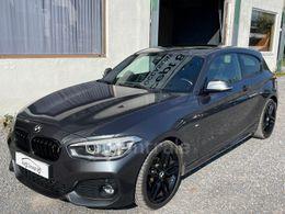 BMW SERIE 1 F21 3 PORTES 24730€