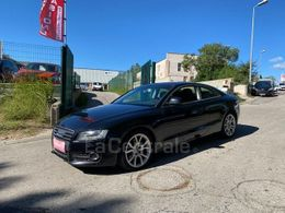 AUDI A5 12480€