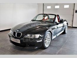 Photo d(une) BMW  ROADSTER 3.0 d'occasion sur Lacentrale.fr