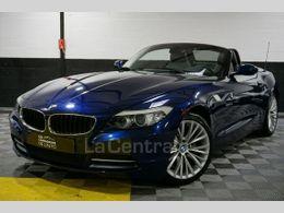 BMW Z4 E89 28060€
