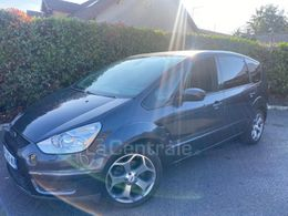 FORD S-MAX 6190€