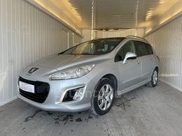 PEUGEOT 308 SW (2) SW 1.6 E-HDI 112 FAP BUSINESS PACK BMP6