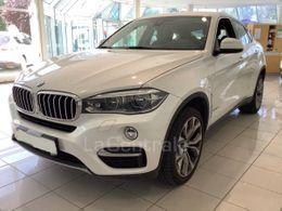 Photo d(une) BMW  (E71) (2) XDRIVE50IA 407 EXCLUSIVE d'occasion sur Lacentrale.fr
