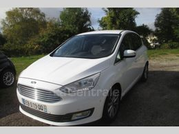 FORD C-MAX 2 13540€