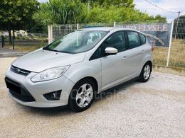 FORD C-MAX 2 5580€