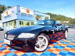 Photo d(une) BMW  3.0I SEQUENTIELLE d'occasion sur Lacentrale.fr