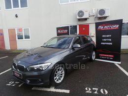 BMW SERIE 1 F20 5 PORTES 16950€