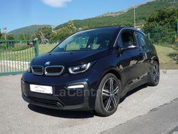 BMW I3 26660€