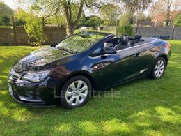 Photo d(une) OPEL  1.6 TURBO 170 S/S COSMO PACK d'occasion sur Lacentrale.fr