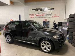 BMW X5 E70 16410€