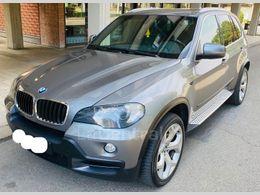 BMW X5 E70 23370€