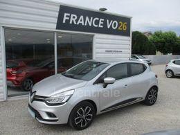 RENAULT CLIO 4 13420€