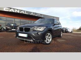BMW X1 E84 15910€