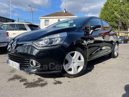 RENAULT CLIO 4 8030€